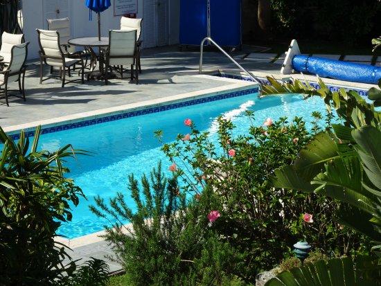 Rosedon Hotel-billede