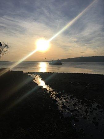 Parkdean - Wemyss Bay Holiday Park