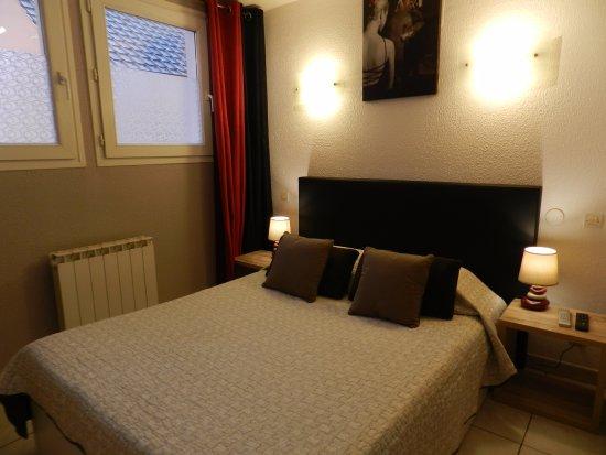 Etaples, France: Appartement 2/3 personnes n°20
