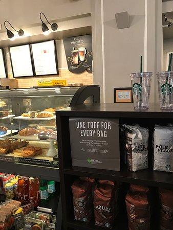 Starbucks: photo3.jpg