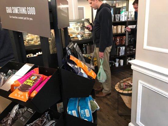 Starbucks: photo7.jpg