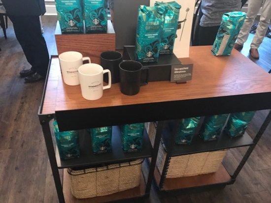 Starbucks: photo8.jpg