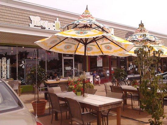 Restaurants Open  Hours In Erie Pa