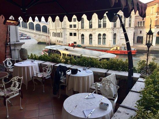 ホテル アル ポンテ アンティコ Image
