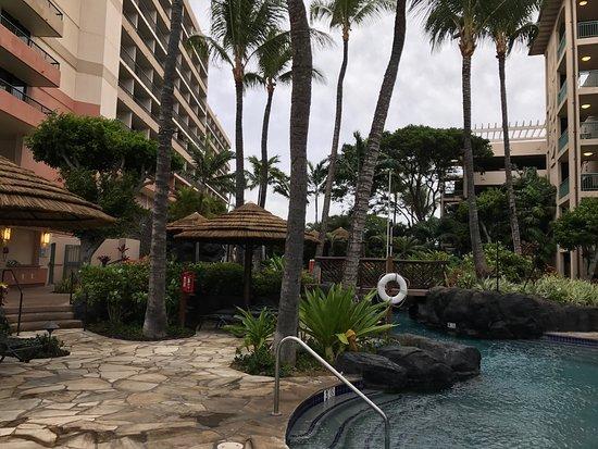 Photo7 Jpg Picture Of Marriott S Maui Ocean Club