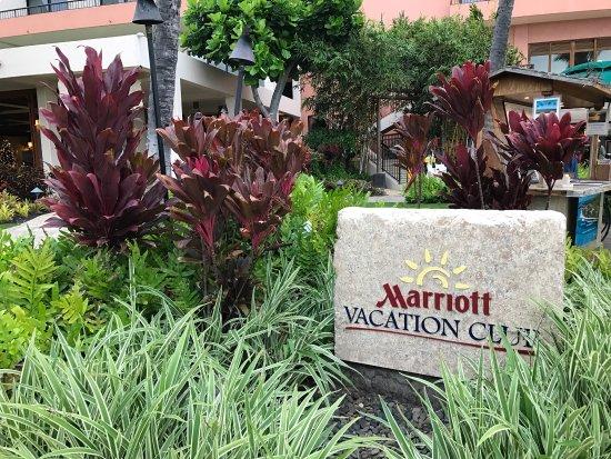 Marriott's Maui Ocean Club  - Lahaina & Napili Towers: photo8.jpg