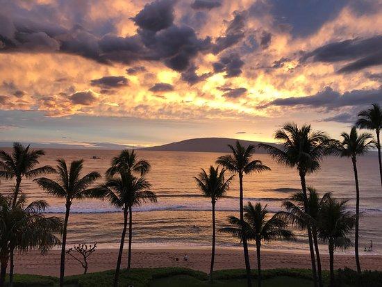 Marriott's Maui Ocean Club  - Lahaina & Napili Towers: photo9.jpg