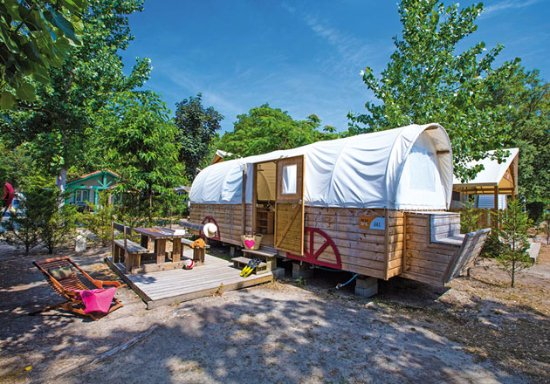 Camping le vieux port updated 2018 campground reviews price comparison messanges france - Camping vieux port messanges ...