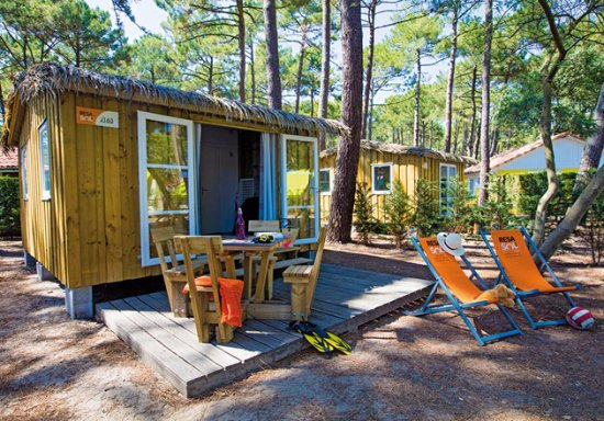 Camping Le Vieux Port Prices Campground Reviews Messanges - Camping messanges le vieux port