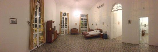 La Casa Morey : Room 5