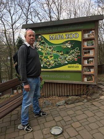 Zoo Brno : photo2.jpg