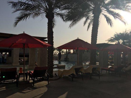 Bab Al Shams Desert Resort & Spa : photo1.jpg