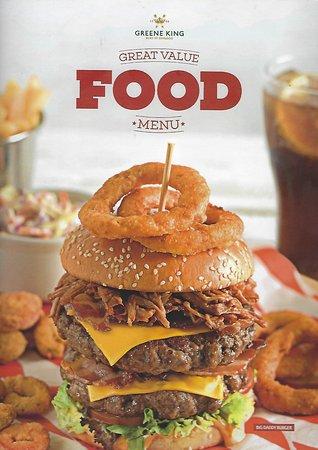 The Hendon London Menu Prices Restaurant Reviews