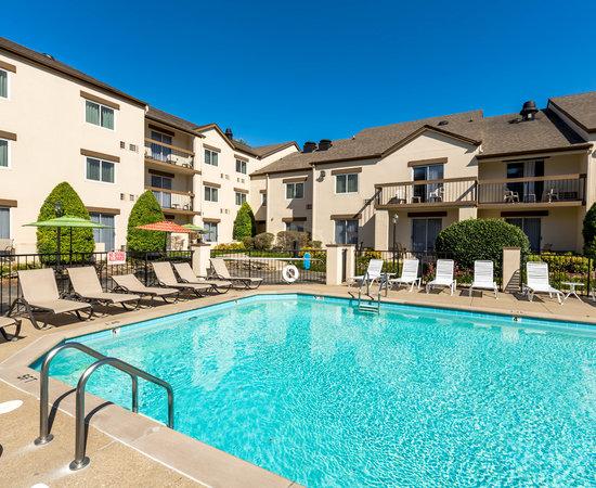 club hotel nashville inn suites au 174 2019 prices. Black Bedroom Furniture Sets. Home Design Ideas