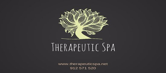 Clínica Therapeutic Spa