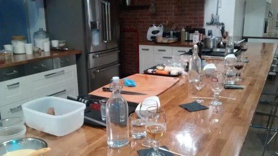 La Guilde Culinaire: IMG_20170329_191934468_large.jpg