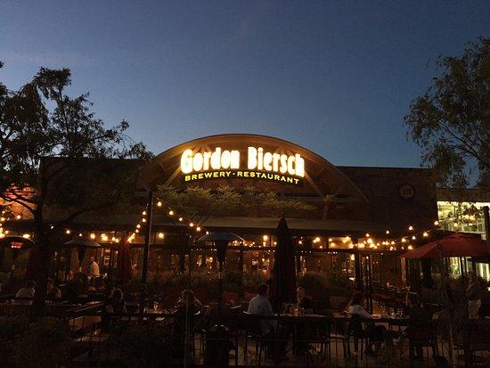 Best Restaurants In San Diego Hotel Circle