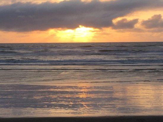 Surfside Resort: photo0.jpg