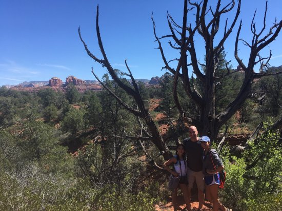 Red Rock State Park : photo2.jpg
