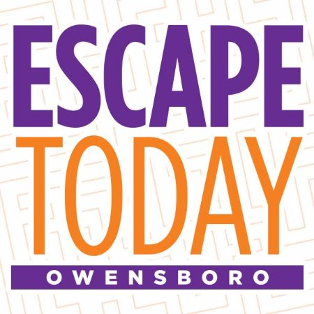Escape Today Owensboro
