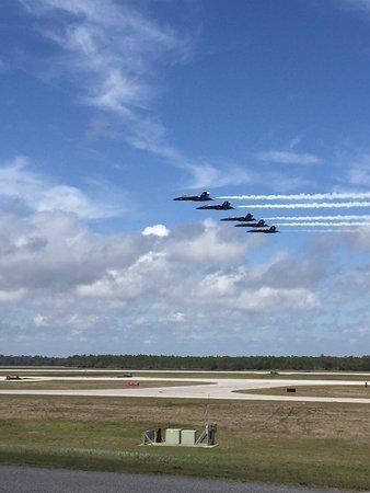 Pensacola Naval Air Station: photo0.jpg
