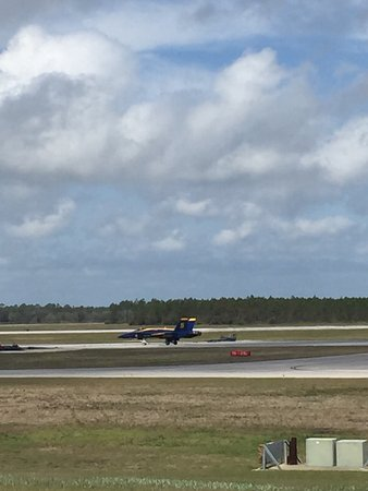 Pensacola Naval Air Station: photo1.jpg