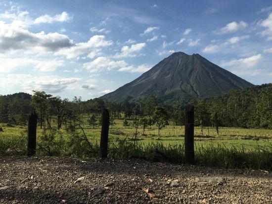 Parc et Jardin de Cerro Chato ANC : photo2.jpg