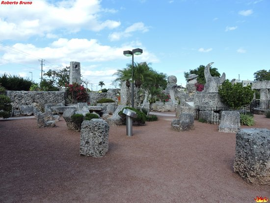 Homestead, FL: Panoramica