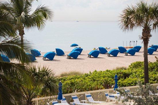 La Costa Beach Club Resort Updated 2018 Hotel Reviews Price Comparison Pompano Fl Tripadvisor