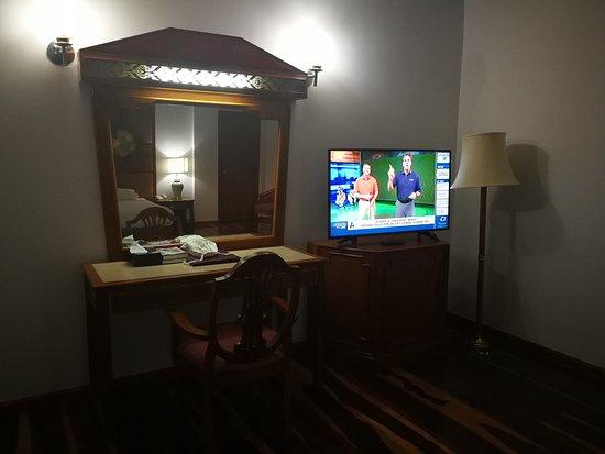 ChiangMai Phucome Hotel: IMG_20170330_233203_large.jpg
