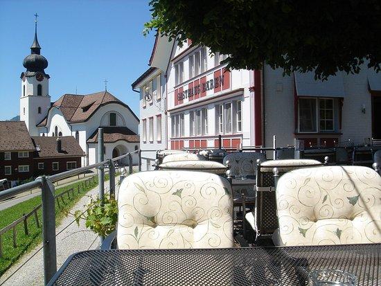 Gasthaus Baeren