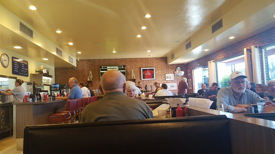 Gus Balon's Restaurant: TA_IMG_20170330_094341_large.jpg
