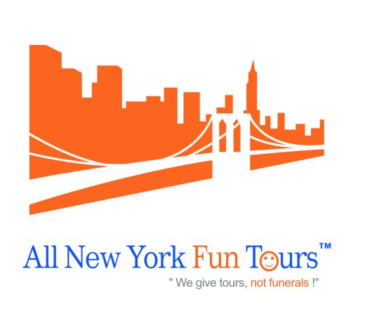 ‪All New York Fun Tours‬