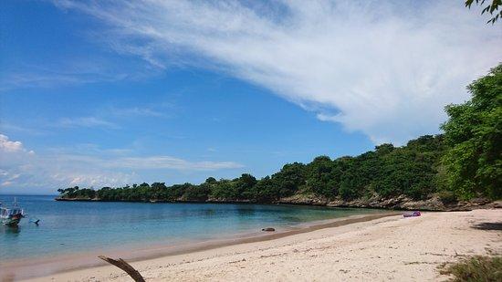 Pink Beach: DSC_1454_large.jpg