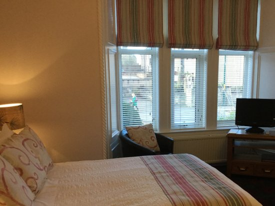 Moraydale Guest House Foto