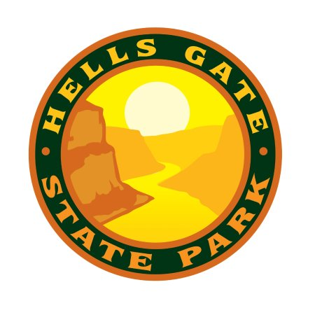 Hells Gate State Park