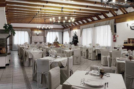 Hotel Alla Posta Photo
