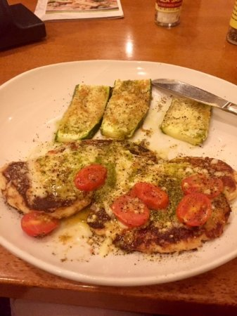 olive garden bloomington 4701 american blvd w menu prices restaurant reviews tripadvisor - Olive Garden Bloomington