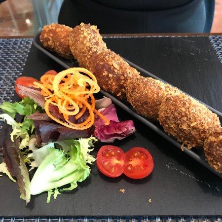 Restaurante El Verdil: photo1.jpg