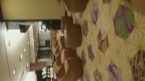 Hotel Sagi no Yu: DSC_0419_large.jpg