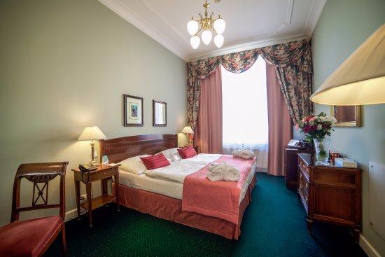 Zdjęcie Hotel Liberty