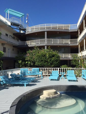 China Town Hotel Updated 2018 Prices Reviews Caye Caulker Belize Tripadvisor