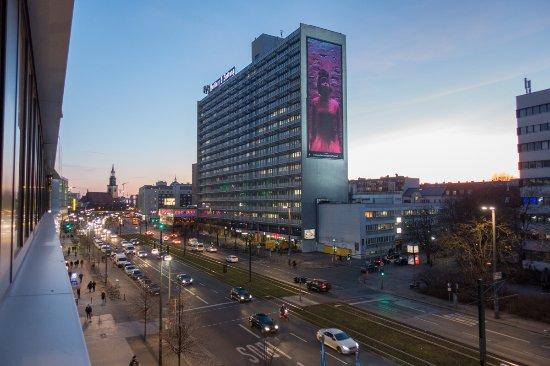 H2 호텔 베를린 알렉산더플라츠 사진