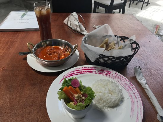 Moksha Indian Restaurant San Jose Restaurant Reviews