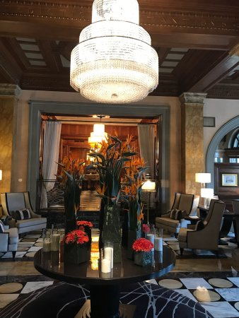 The Westin Excelsior Florence: photo2.jpg