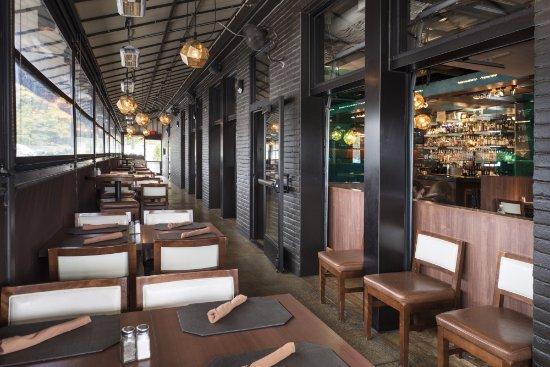 Cafe Ml Bloomfield Hills Mi