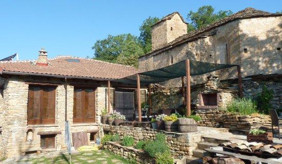 Casa Alamos