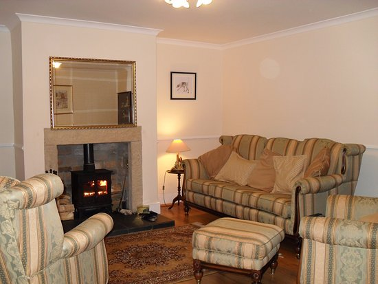Chollerford Bed And Breakfast