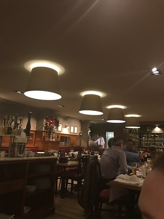 Brasserie Raymond : photo1.jpg