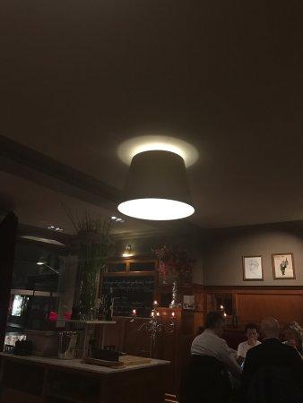 Brasserie Raymond : photo2.jpg